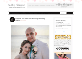 wedding-philippines.com