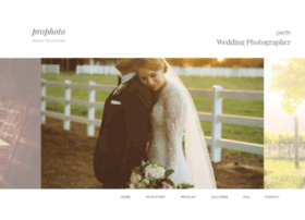 wedding-photographers-perth.com.au