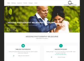 wedding-photography-melbourne.com.au