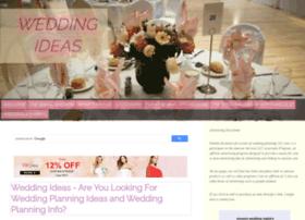 wedding-planning-101.com