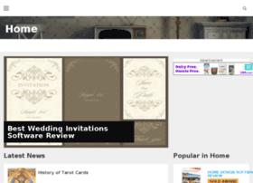 wedding-planning-software-review.toptenreviews.com