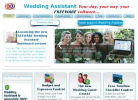 wedding-planning-software.com