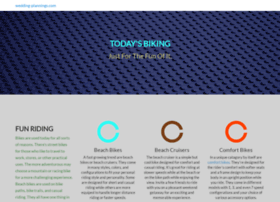 wedding-plannings.com