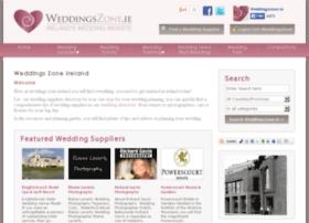 wedding-suppliers-directory-ireland.com