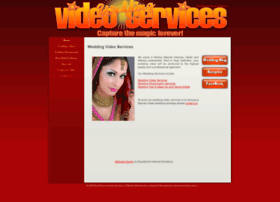 wedding-video-service.co.uk