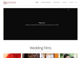 wedding.fotobubbles.com