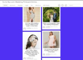wedding.go-to-nyc.com
