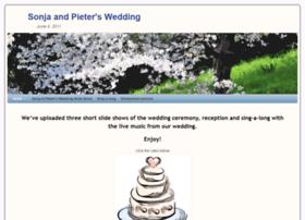 wedding.hartsook.com