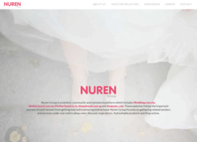 wedding.nuren.sg