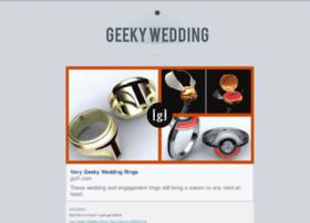 wedding.screeninvasion.com