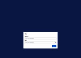 wedding.wincastle.com.hk