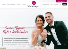 wedding411ondemand.com