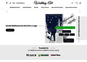 weddingart.com