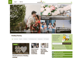 weddingbee.com