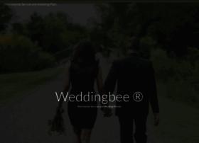 weddingbee.in