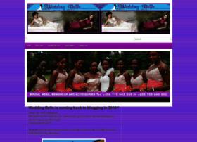 weddingbellstz.blogspot.com