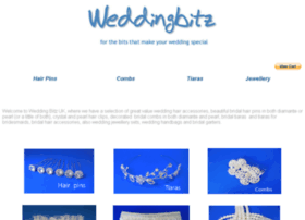weddingbitz.com