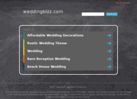 weddingbizz.com