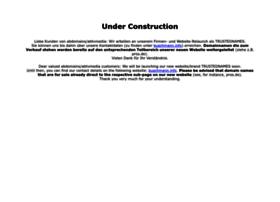 weddingbrowse.com