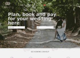 weddingbuzz.com.au