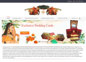 weddingcards4u.com