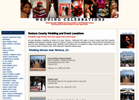 weddingcelebrations.com