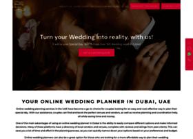 weddingchamps.com