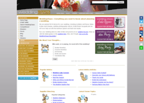 weddingchaos.co.uk