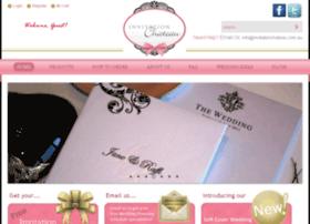 weddingchateau.com.au