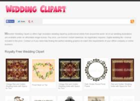 weddingclipart.co