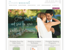 weddingclipart.com