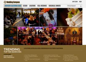 weddingcompass.com