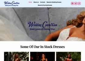 weddingconnexion.co.za