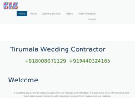 weddingcontractors.jimdo.com