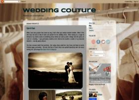 weddingcouture.blogspot.com