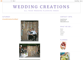 weddingcreationsbysandy.blogspot.com