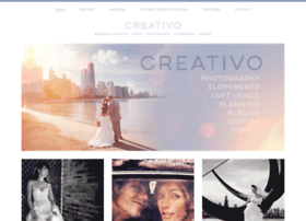 weddingcreativo.com