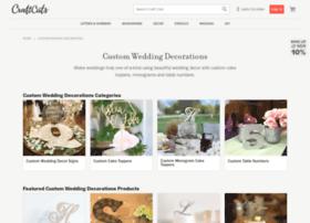weddingcuts.com