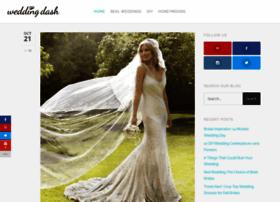 weddingdash.com