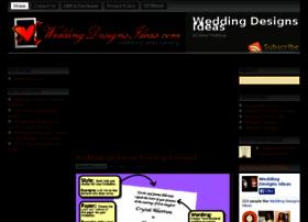 weddingdesignsideas.com