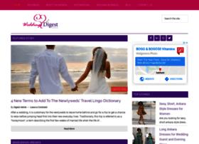 weddingdigestkenya.com