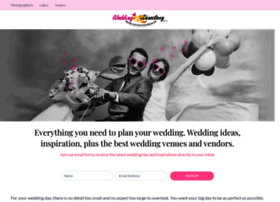 weddingdirectory.com
