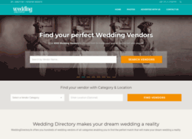 weddingdirectory.lk