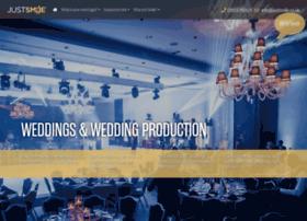 weddingdirectorysurrey.co.uk