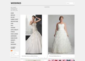 weddingdiscuss.com