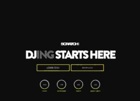 weddingdj.com