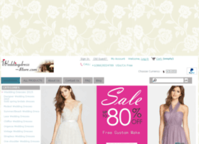 weddingdress-store.com