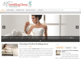 weddingdress.com.my