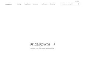 weddingdress.com