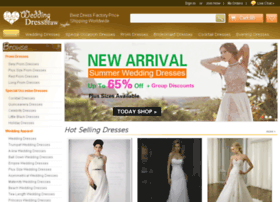 weddingdressbraw.com